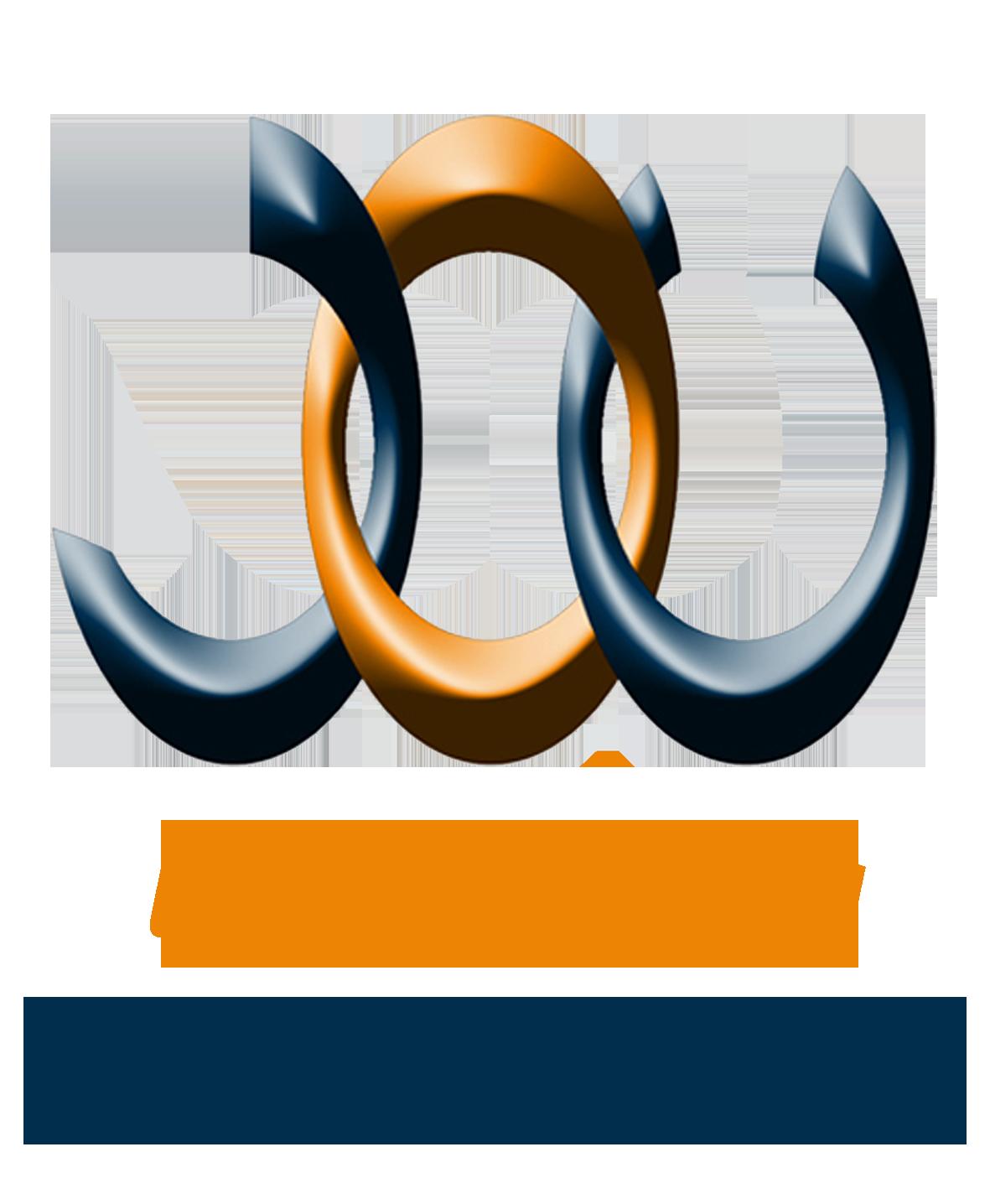 joobin-logo2
