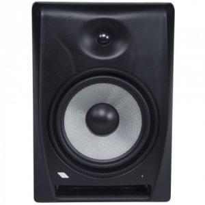 سیستم صوتی حرفه ای
